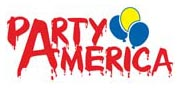 Party America